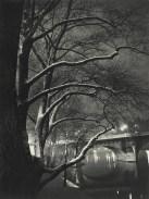 Brassaï, Le Pont Neuf