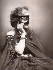 Comtesse de Castiglione, Pierre-Louis Pierson