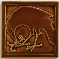 Sources for Arts & Crafts Tile - Design for the Arts ...