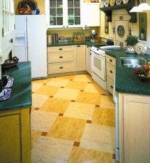 Flooring Product Companies - Design Arts