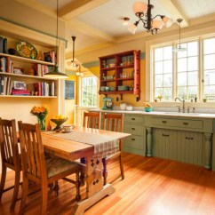 Kitchen Designer Portland Oregon Raymour And Flanigan Sets The Comfort In Swedish Roots - Design For Arts ...