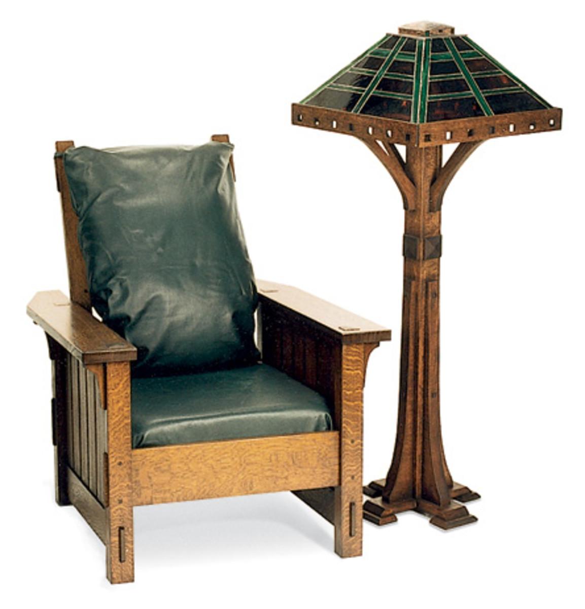 Solid Oak Furniture Manufacturers