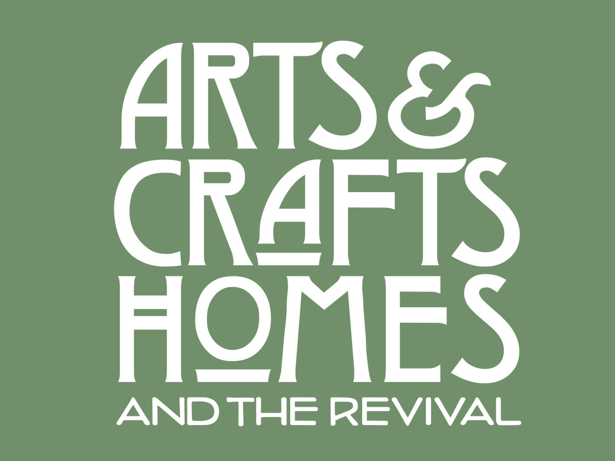 Contact Arts  Crafts Homes Magazine Online  Design for