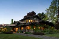 Dreaming Up a Craftsman in Portland, Oregon - Design for ...