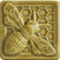 Tile & Pottery for Arts & Crafts Homes - Arts & Crafts ...