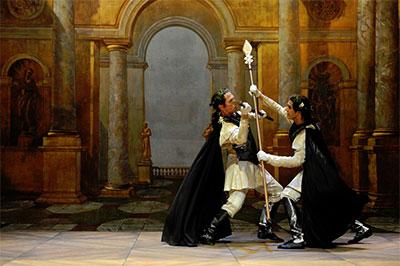 baroque-4