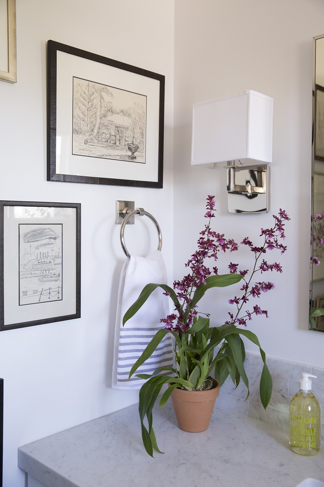 Gallery Walls Quick And Easy Hanging Tips