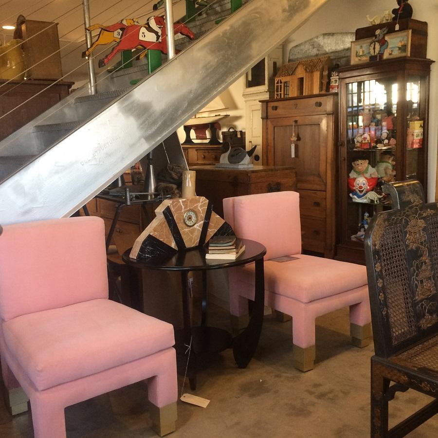 Home Decorative Items Home Decor Online Shopping: Home Decor Shopping; Jefferson West
