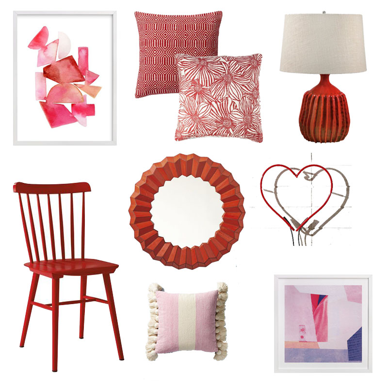 If You Are The Kind Of Interior Design Shopper Who Changes Your Home  Accessories Around With The Changing Holidays And Seasons, Here Are Some Of  My Current ...