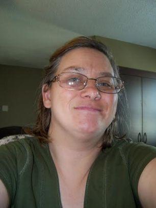 Joyce Savage, Make BPD Stigma-Free!