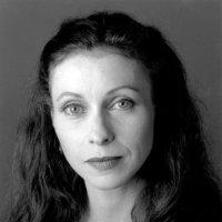 ArtsBridge Dance--Lise Houlton