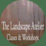 The Landscape Atelier