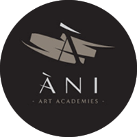 Ani Art Academies