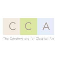 The Conservatory for Classical Art