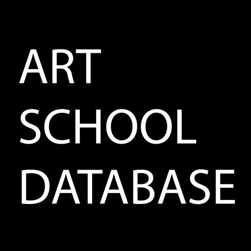 Welcome to the Art School Database