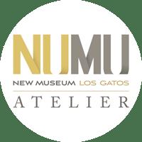 NUMU Atelier