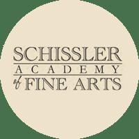 Schissler Academy of Fine Arts