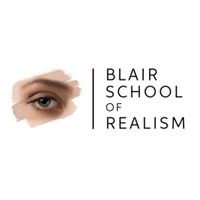 Blair School of Realism