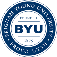 Brigham Young University Center for Animation (BYU)