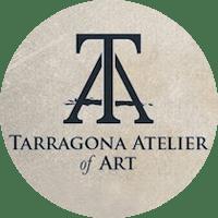 Tarragona Atelier