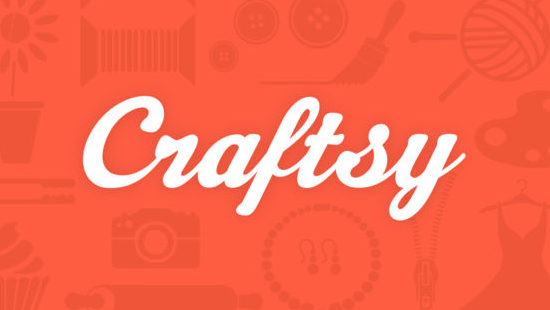 Review: Craftsy