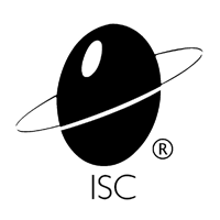International School of Comics