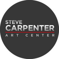 Steve Carpenter Art Center