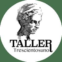 Taller Trescientosuno