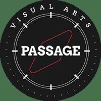 Visual Arts Passage