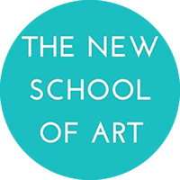 The New School of Art
