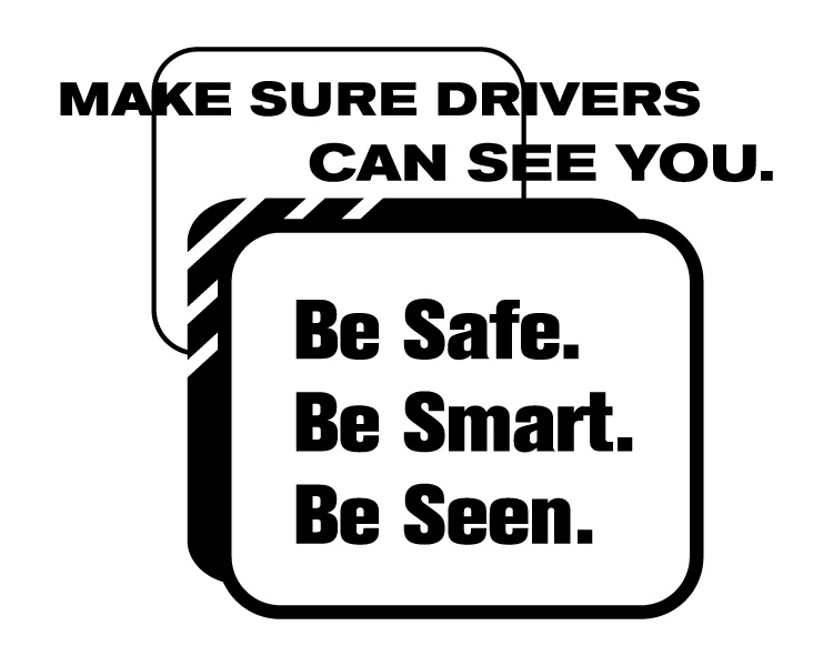Driving Tips & Advice