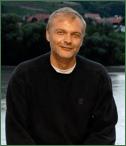 Sergey Gavrilets