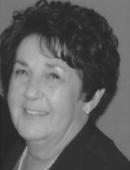 Ms. Judith Kaye Anderson Herbert