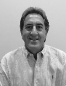 Mr. Michael Mossman