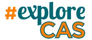 #exploreCAS