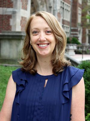 Kat Powell
