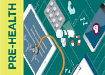 Pre-Health