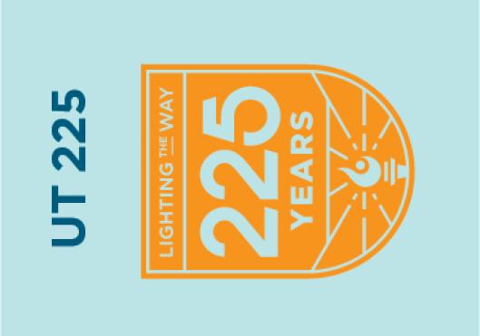 UT 225