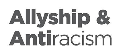 College Conversations: Allyship & Antiracism