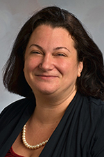 Helene Sinnreich
