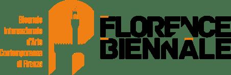 Florence-Biennale-logo