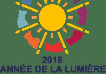 Clôture de l'Année de la Lumière en France