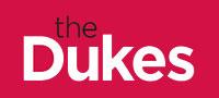 Job Opportunity – The Dukes