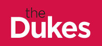 The Dukes are seeking a Creative Learning Manager