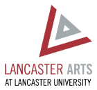 Opportunity to work at Lancaster Arts at Lancaster University