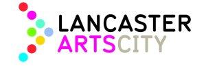 arts city logo