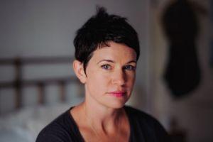 Litfest Autumn Weekend: Sarah Hall in Conversation @ Online