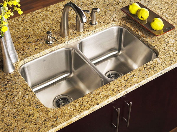 Kitchen Sinks In Kitchener Amp Waterloo Art S Custom
