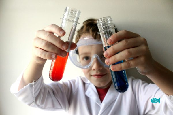 Ways Encourage Stem Education Home And School