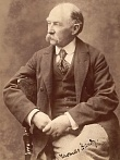 Exeter University joins campaign to keep Thomas Hardy in the South West